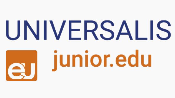 logo-junior2.png