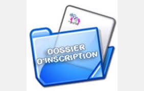 DOSSIER INSCRIPTION.JPG