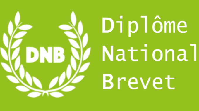 DNB_logo2.png