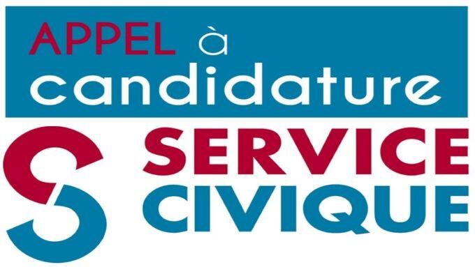 logo-service-civique-e1508320707222.jpg