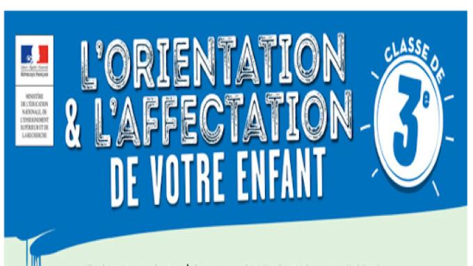 L ORIENTATION DE VOTRE ENFANT.png