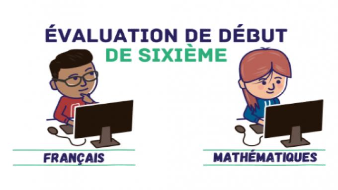 evaluation-6e-2021-wp_banniere.png